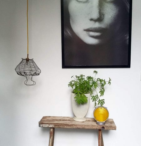 fotoshoot-upcycled-lampen-vanessa-styling-8