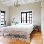 Slaapkamer make-over, bovenverdieping, verbouwing, renovatie, huis, Didam, Montferland, interieuradvies, interieurontwerp, interieurstyling, interieurarchitect, bovenverdieping