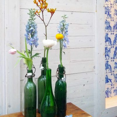 fotoshoot-jantien-tuinhuis-upcycled-interieur-styling-5