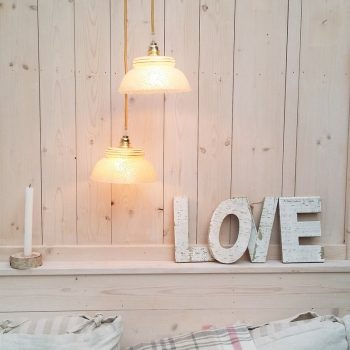 fotoshoot-jantien-tuinhuis-upcycled-interieur-styling-6