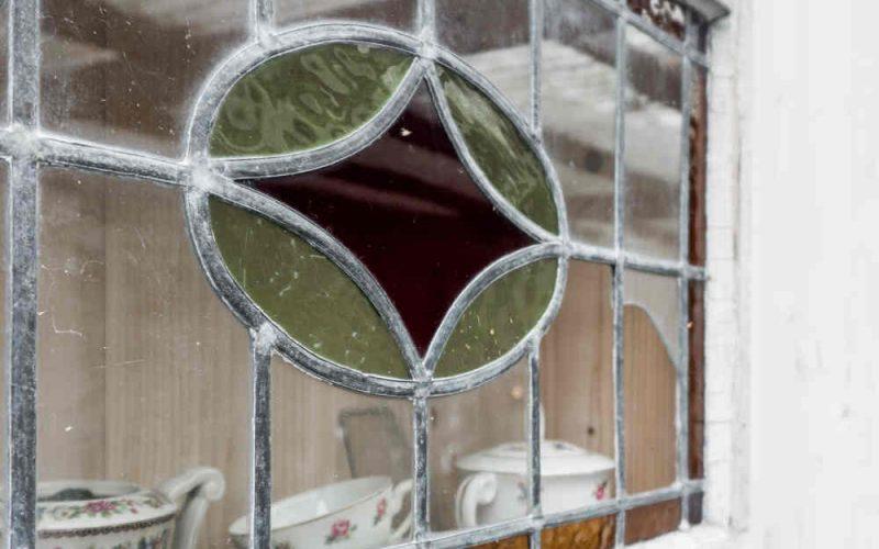 fotoshoot-stek-magazine-tuinhuis-upcycled-interieurontwerp-4