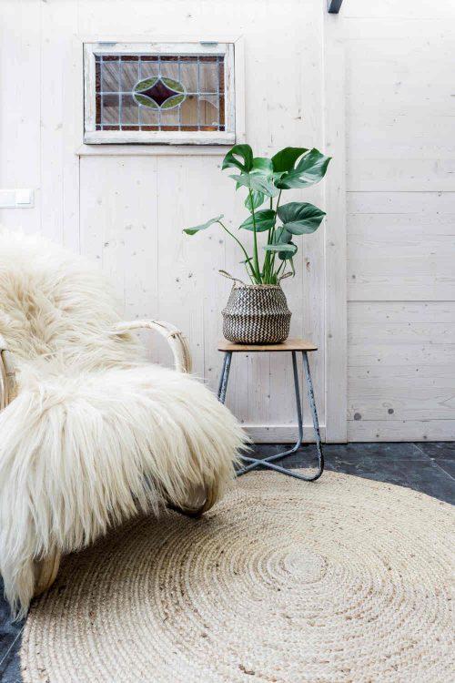 fotoshoot-stek-magazine-tuinhuis-upcycled-interieurontwerp-5