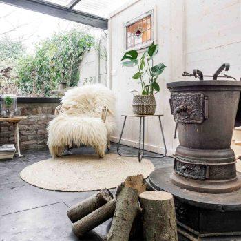 fotoshoot-stek-magazine-tuinhuis-upcycled-interieurontwerp-9