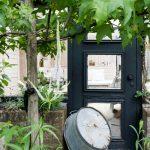tiny house, tuinhuis, verbouwing, tuin, groenwonen, ecowonen, verbouwen, hergebruik, oudebouwmaterialen, aannemer, interieuradvies, interieurontwrp, Montferland, metamorfose, binnenkijken