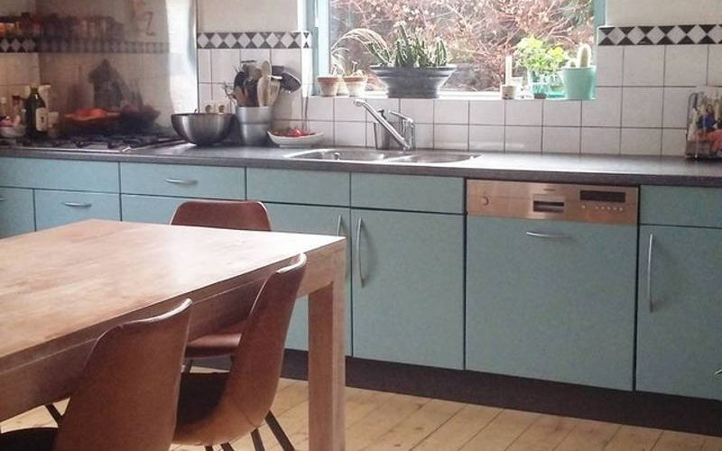 keuken-styling-woonhuis-didam
