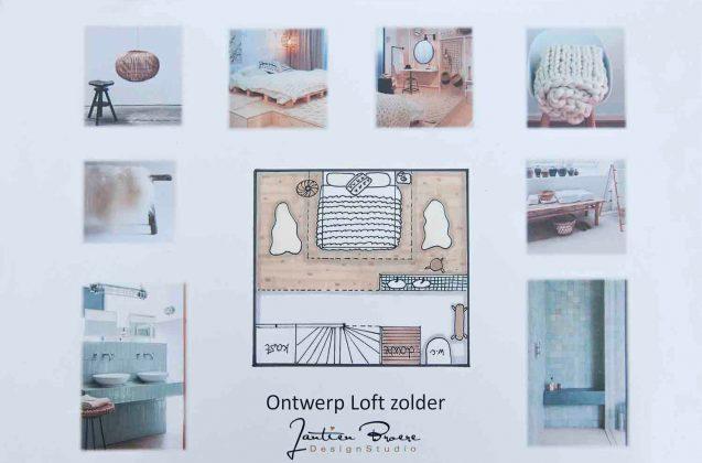 interieurontwerp-loft-zolder-liggend