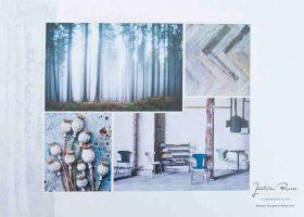 moodboard-materialenplan-kantoor-liggend