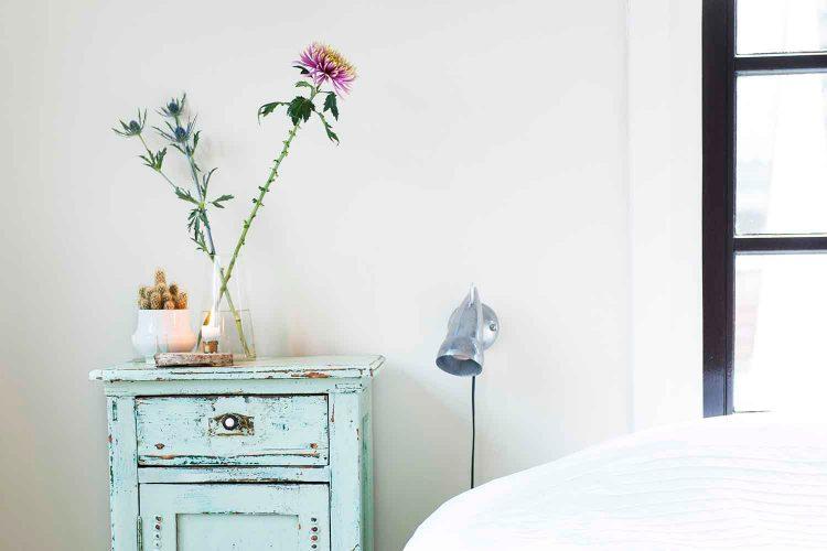 slaapkamer-styling-interieur-nachtkastje