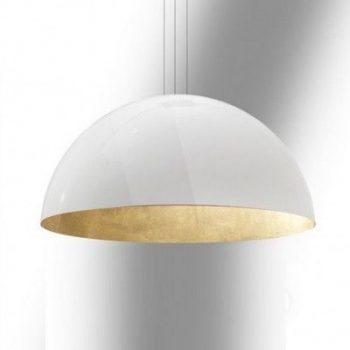 hanglamp-werkkamer