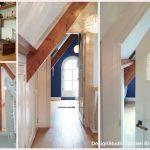 verbouwing zolder, loft, zolder, interieurontwerp, didam, interieuradvies