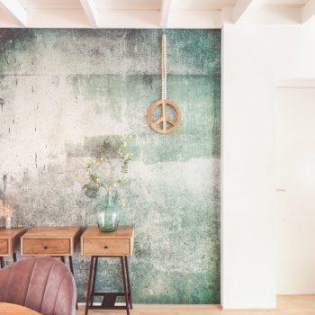 Make-over-bungalow-Huissen-Eijffinger-behang