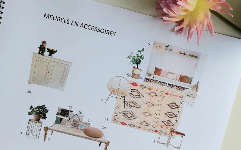 meubel-en-accessoireplan-interieurontwerp
