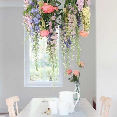 diy-bloemen-decoratie-metamorfose