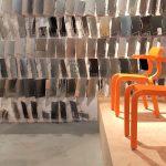 Material footprint Broeinest duurzame materialen voor interieur