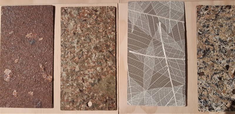 Duurzame materialen voor je interieur