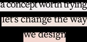 designstudio-jantienbroere-ciruculair-design-tekst