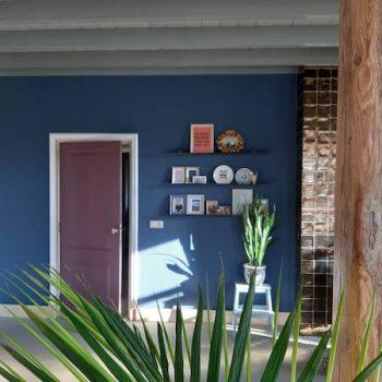 designstudio-jantienbroere-kleuradvies-wandafwerking