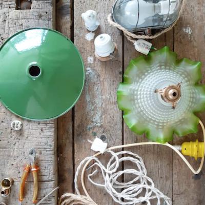 designstudio_jantienbroere-webshop-upcycling-vintage