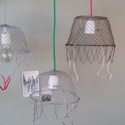 designstudio_jantienbroere-webshop-upcycling-vintage2