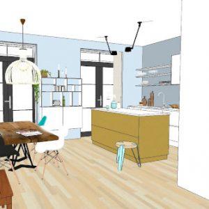 interieurontwerp-nijmegen-3dontwerp-duurzaamwonen