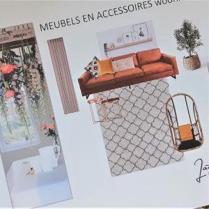 interieurontwerp-woonhuis-meubelplan-gelderland