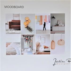 interieurontwerp-woonhuis-moodboard-gelderland