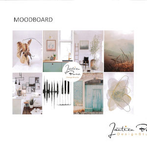 plattegrond-moodboard-interieuradvies-nijmegen