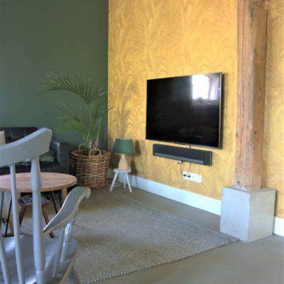 interieuradvies-kleuradvies-duurzame-woonboerderij-doetinchem-klein9