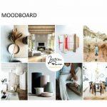 Moodboard, interieuradvies, Heilig Landstichting