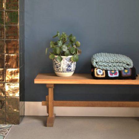 interieuradvies-kleuradvies-duurzame-woonboerderij-doetinchem-klein2