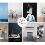 Interieurontwerp woonhuis Doetinchem, indelingsadvies, kleuradvies