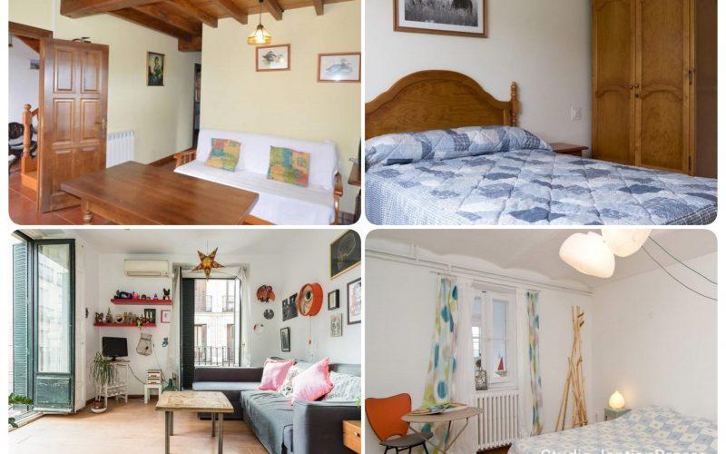 interieur-voorbeeld-vakantiehuis-styling-goed-en-niet-goed