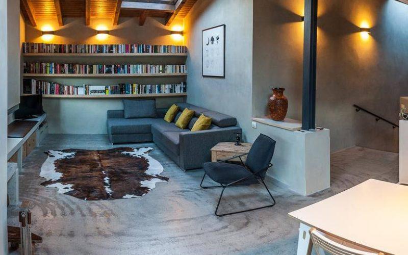 vakantiehuisje-spanje-interieur-woonkamer