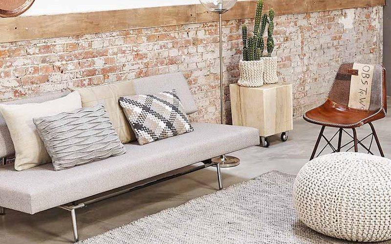 duurzaam-wonen-en-interieurstyling-wollen-kleed-momo-rugs