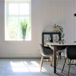 Duurzame woonboerderij interieuradvies in Wehl