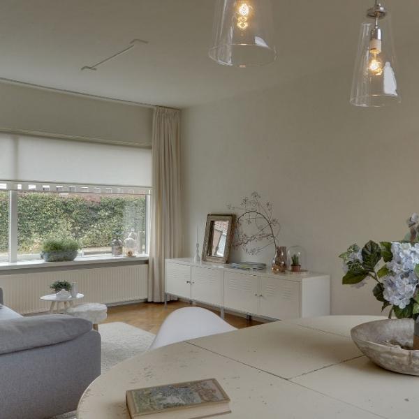 Verkoopstyling huis Didam - Designstudio Jantien Broere